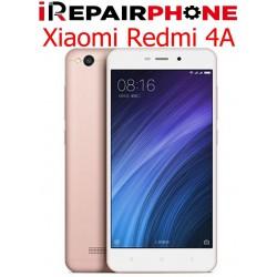 Reparar Xiaomi Redmi 4A | Cambiar pantalla Xiaomi Redmi 4A