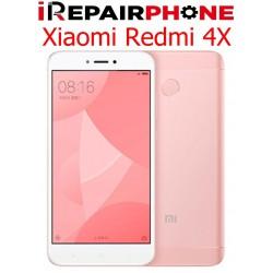 Reparar Xiaomi Redmi 4X | Cambiar pantalla Xiaomi Redmi 4X