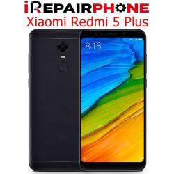 Reparar Xiaomi Redmi 5 Plus | Cambiar pantalla Xiaomi Redmi 5 Plus