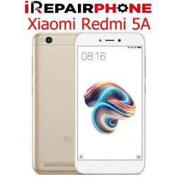 Reparar Xiaomi Redmi 5A | Cambiar pantalla Xiaomi Redmi 5A