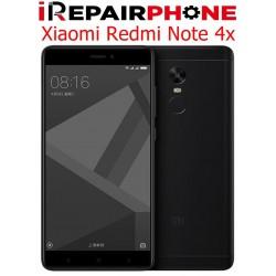 Reparar Xiaomi Redmi Note 4X| Cambiar pantalla Xiaomi Redmi Note 4X