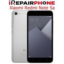 Reparar Xiaomi Redmi Note 5A| Cambiar pantalla Xiaomi Redmi Note 5A