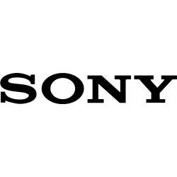 Reparamos su Sony en Madrid | Arreglar pantalla Sony