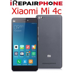 Reparar Xiaomi Mi 4C | Cambiar pantalla Xiaomi Mi 4C