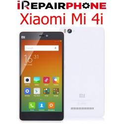 Reparar Xiaomi Mi 4I | Cambiar pantalla Xiaomi Mi 4I
