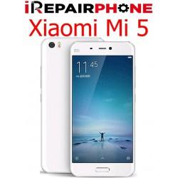 Reparar Xiaomi Mi 5 | Cambiar pantalla Xiaomi Mi 5