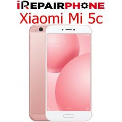 Reparar Xiaomi Mi 5C | Cambiar pantalla Xiaomi Mi 5C