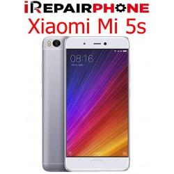 Reparar Xiaomi Mi 5S | Cambiar pantalla Xiaomi Mi 5S