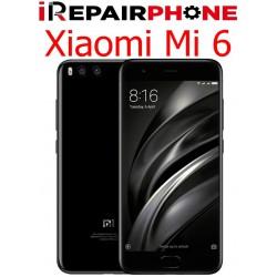 Reparar Xiaomi Mi 6 | Cambiar pantalla Xiaomi Mi 6