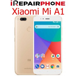 Reparar Xiaomi Mi A1 | Cambiar pantalla Xiaomi Mi A1