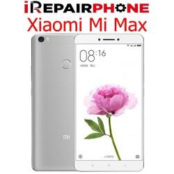 Reparar Xiaomi Mi Max | Cambiar pantalla Xiaomi Mi Max