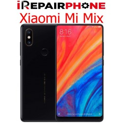 Reparar Xiaomi Mi Mix   Cambiar pantalla Xiaomi Mi Mix