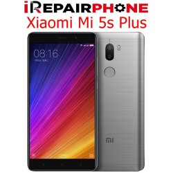 Reparar Xiaomi Mi 5S Plus| Cambiar pantalla Xiaomi Mi 5S Plus
