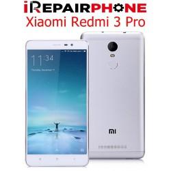 Reparar Xiaomi  Redmi 3 Pro  | Cambiar pantalla Xiaomi Redmi 3 Pro