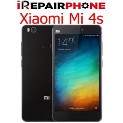 Reparar Xiaomi Mi 4S | Cambiar pantalla Xiaomi Mi 4S