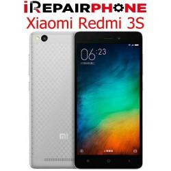 Reparar Xiaomi Redmi 3S | Cambiar pantalla Xiaomi Redmi 3S