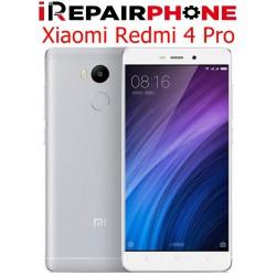 Reparar Xiaomi Redmi 4 Pro | Cambiar pantalla Xiaomi Redmi 4 Pro