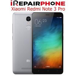 Reparar Xiaomi Redmi Note 3 Pro  | Cambiar pantalla Xiaomi Redmi Note 3 Pro