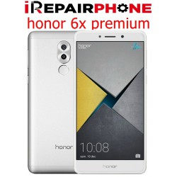 Reparar Honor 6X Premium | Cambiar pantalla Honor 6X Premium