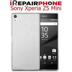 Reparar Sony Xperia Z5 Mini   Cambiar pantalla Sony Xperia Z5 Mini