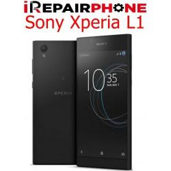 Reparar Sony Xperia L1 | Cambiar pantalla Sony Xperia L1