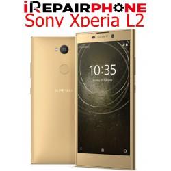 Reparar Sony Xperia L2 en madrid | Cambiar pantalla Sony Xperia L2