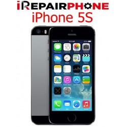Reparar iPhone 5S | Cambiar pantalla iphone 5S