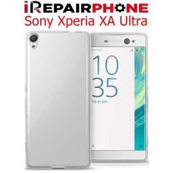 Reparar Sony Xperia XA Ultra | Cambiar pantalla Sony Xperia XA Ultra