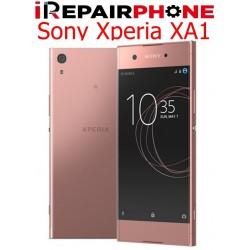 Reparar Sony Xperia XA1 en madrid | Cambiar pantalla Sony Xperia XA1
