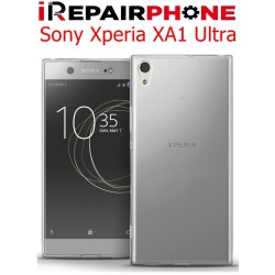 Reparar Sony Xperia XA1 Ultra  | Cambiar pantalla Sony Xperia XA1 Ultra