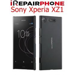 Reparar Sony Xperia XZ1 | Cambiar pantalla Sony Xperia XZ1