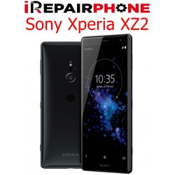Reparar Sony Xperia XZ2 | Cambiar pantalla Sony Xperia XZ2