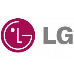 Reparamos su LG en Madrid | Arreglar pantalla LG