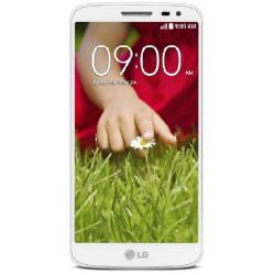 Reparar LG G2 Mini | Cambiar pantalla LG G2 Mini