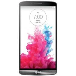 Reparar LG G3 | Cambiar pantalla LG G3