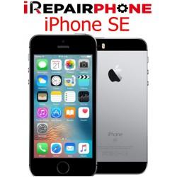 Reparar iPhone SE | Cambiar pantalla iphone SE