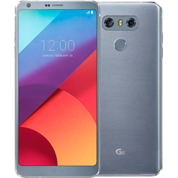 Reparar pantalla LG G6 urgente hoy | Cambiar pantalla LG G6 en España