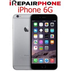 Reparar iPhone 6 | Cambiar pantalla iphone 6