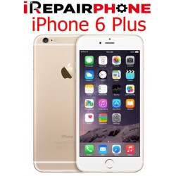Reparar iPhone 6 Plus | Cambiar pantalla iphone 6 Plus