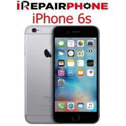Reparar iPhone 6S | Cambiar pantalla iphone 6S | Reparación móviles