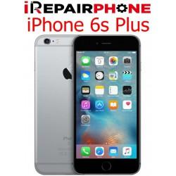 Reparar iPhone 6S Plus | Cambiar pantalla iphone 6S plus al instante