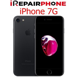 Reparar iPhone 7 | Cambiar pantalla iPhone 7 | Reparación iPhone 7
