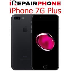 Reparar iPhone 7 Plus | Cambiar pantalla iphone 7 Plus al instante