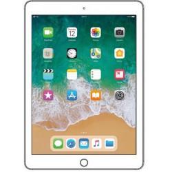 Reparar pantalla iPad urgente   Cambiar pantalla iPad en España