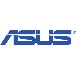 Reparamos su ASUS en Madrid | Arreglar pantalla ASUS