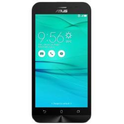 Reparar ASUS Zenfone Go 5.0 ZB500KL | Cambiar pantalla ASUS Zenfone Go 5.0 ZB500KL