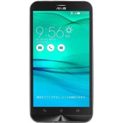 Reparar ASUS Zenfone Go 5.5 ZB551KL | Cambiar pantalla ASUS Zenfone Go 5.5 ZB551KL