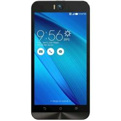 Reparar ASUS Zenfone Selfie ZD551KL| Cambiar pantalla ASUS Zenfone Selfie ZD551KL