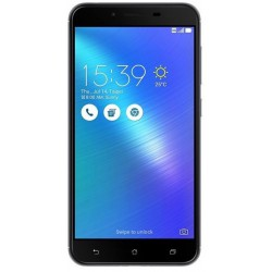 Reparar ASUS Zenfone 3 Max 5.5  ZC553KL  | Cambiar pantalla ASUS Zenfone 3 Max 5.5  ZC553KL