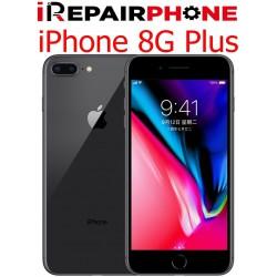 Reparar iPhone 8 Plus | Cambiar pantalla iPhone 8 Plus al instante